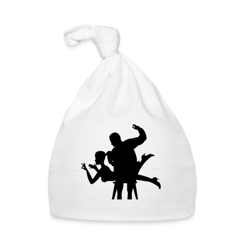 spanking - Baby Mütze