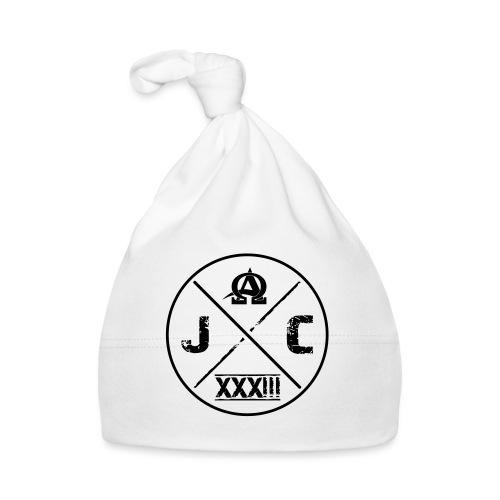 JC 33 - Baby Mütze