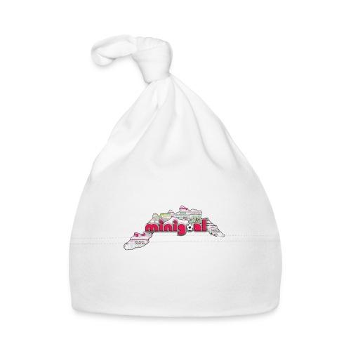 Maglietta ragazzi (Liguria) - Cappellino neonato