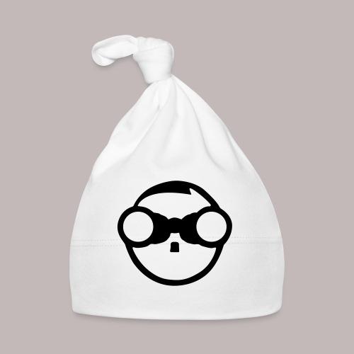 Peeper Adulf - Baby Mütze