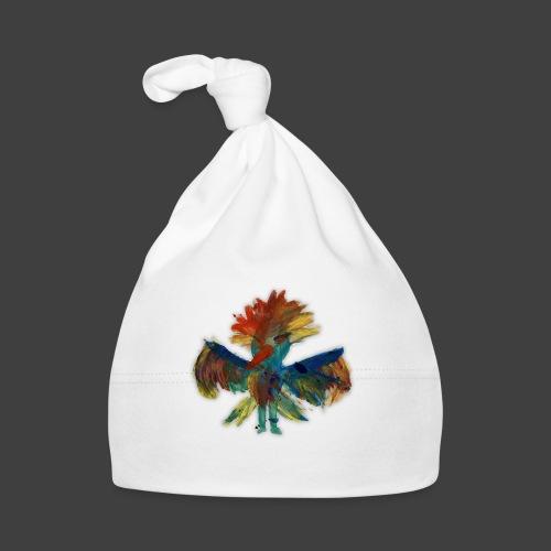 Mayas bird - Baby Cap