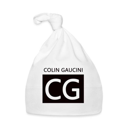 Colin Gaucini - Baby Mütze