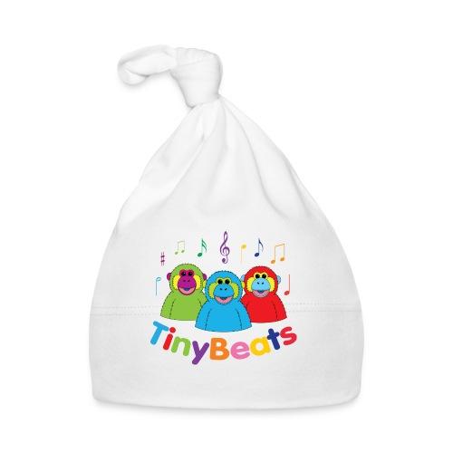 TinyBeats - Baby Cap