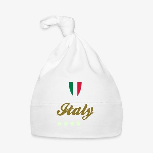 Gruppo di stelle Italia - Cappellino neonato