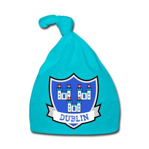 Dublin - Eire Apparel - Baby Cap