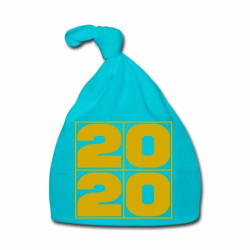 2020 OR 2 - Baby Cap