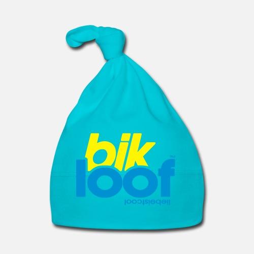 bik loof - Baby Mütze