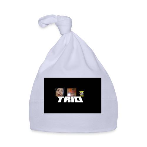 TRIO - Cappellino neonato