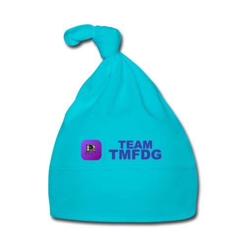 Team TMFDG | Collection 2020 - Bonnet Bébé