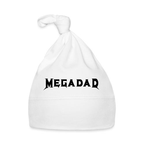 Megadad - Muts voor baby's