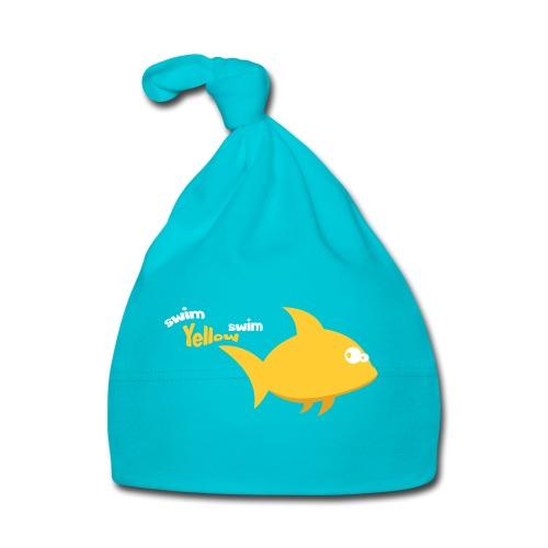 Yellow - Muts voor baby's