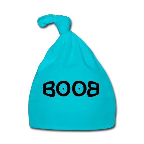 boob - Baby Mütze
