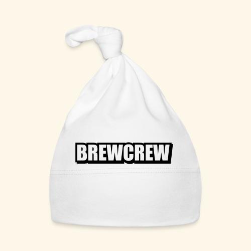 BREWCREW - Baby Cap