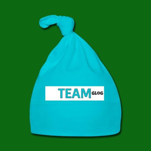 Team Glog - Baby Cap