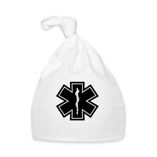 paramedic2 eps - Baby Mütze