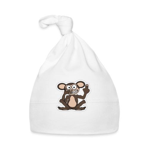 aap - Muts voor baby's