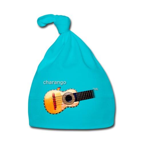 Charango - Baby Mütze