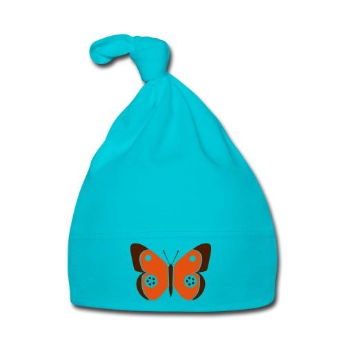 FuMo Special - Baby Cap