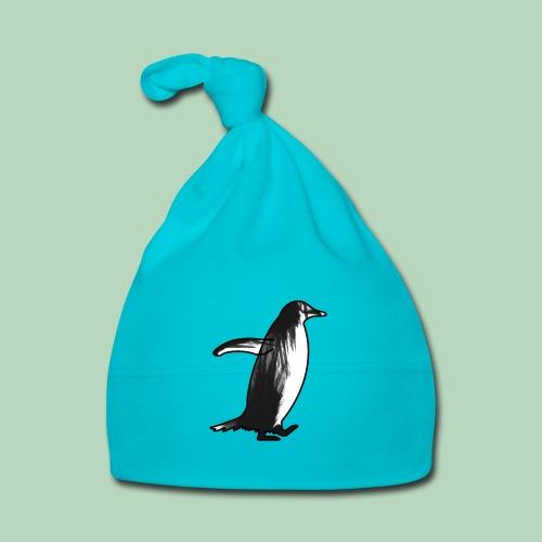 Penguin Penguïn (gentoo) - Muts voor baby's