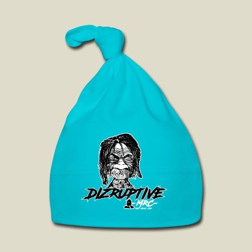 dollface dizruptive - Baby Mütze
