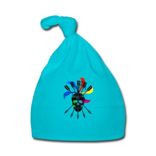 Blaky corporation - Gorro bebé