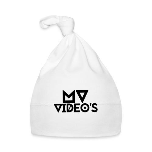 mwvideos spullen - Muts voor baby's