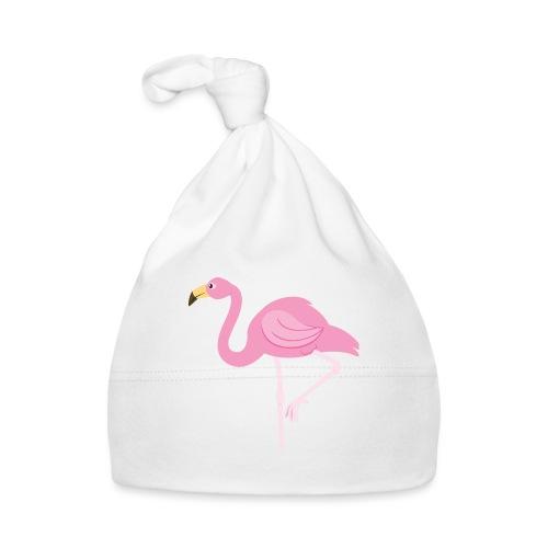 Flamingo - Muts voor baby's