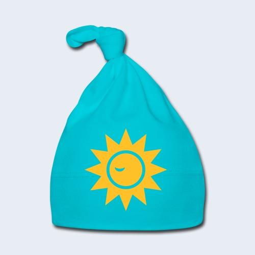 Winky Sun - Muts voor baby's