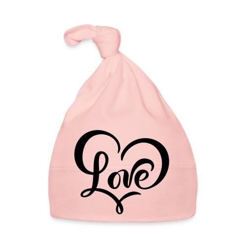 Love - Babys lue
