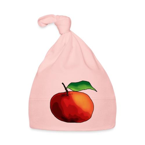 mela-png - Cappellino neonato