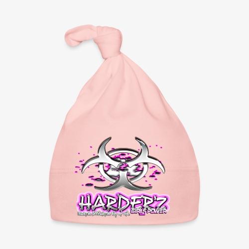 hardstyle - Bonnet Bébé