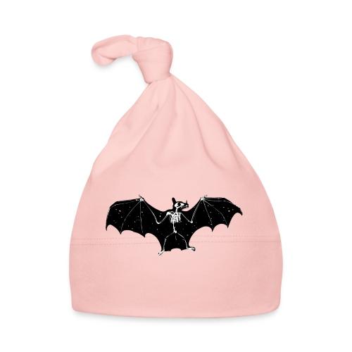 Bat skeleton #1 - Baby Cap