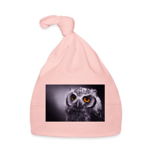 Pöllö - Vauvan myssy