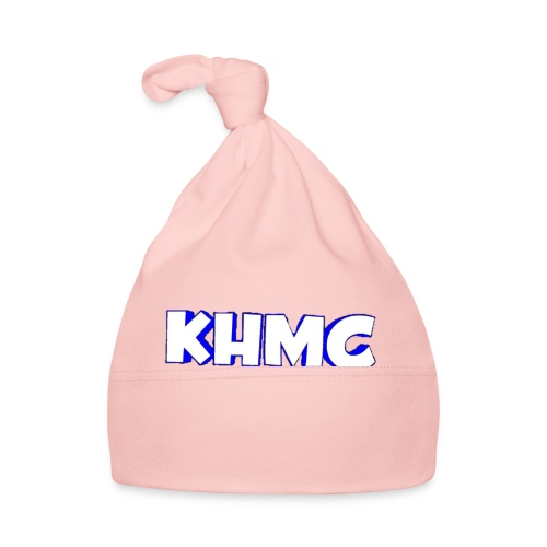 The Official KHMC Merch - Baby Cap
