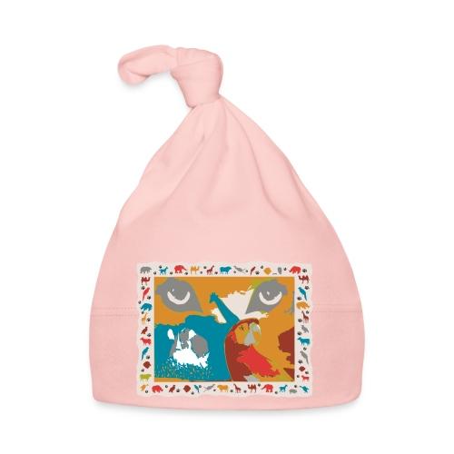 Wildlife - Gorro bebé