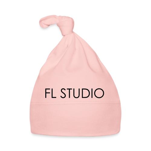 FL Studio Name 1 ColorEPS - Baby Cap