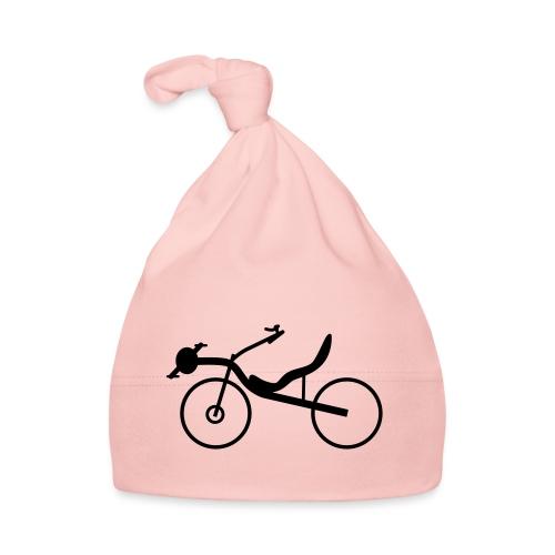 Raptobike - Baby Mütze
