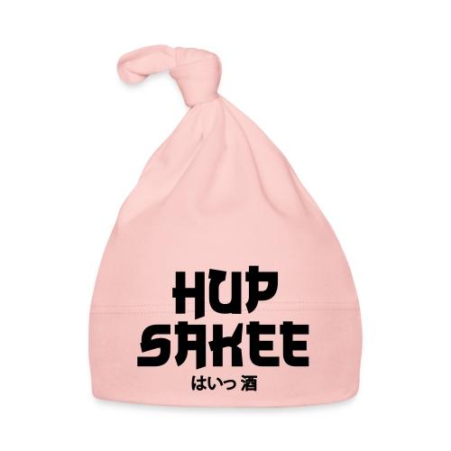 Hup Sakee - Muts voor baby's