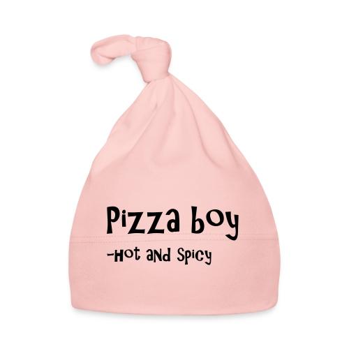 Pizza boy - Babys lue