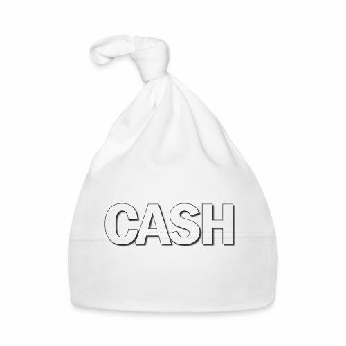CASH png - Babyhue