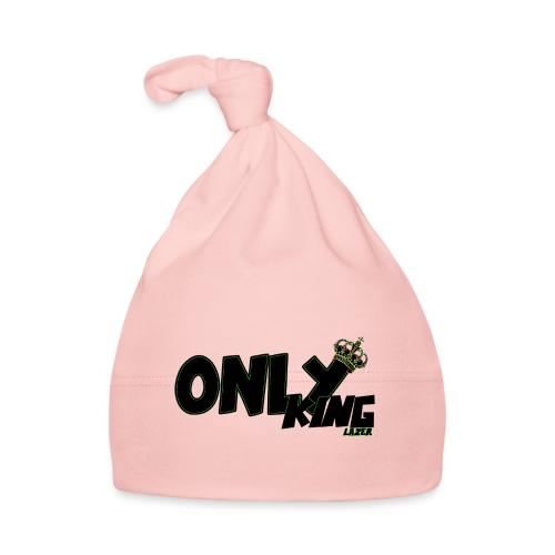 OnlyKing Lazer - Bonnet Bébé