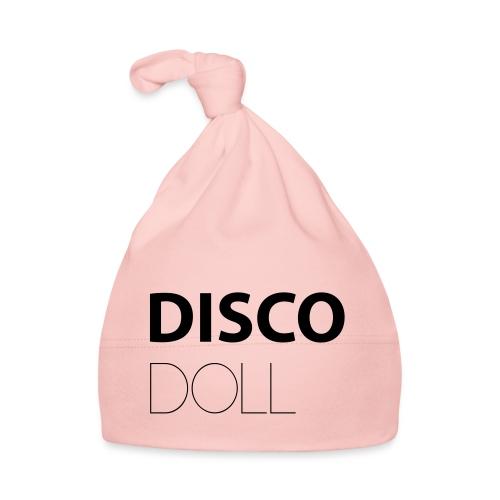disco doll - Bonnet Bébé