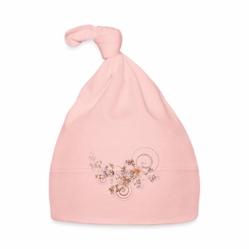 haerpaeke - Vauvan myssy