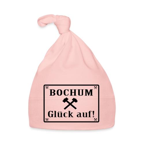 Glück auf! Bochum - Baby Mütze
