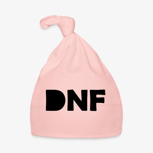 dnf - Baby Mütze