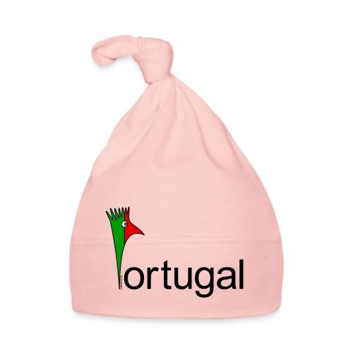 Galoloco - Portugal - Baby Cap