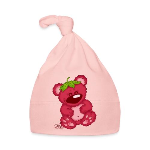 Himbärchen - Baby Mütze