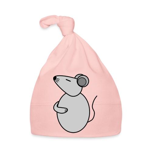 Rat - just Cool - c - Baby Mütze