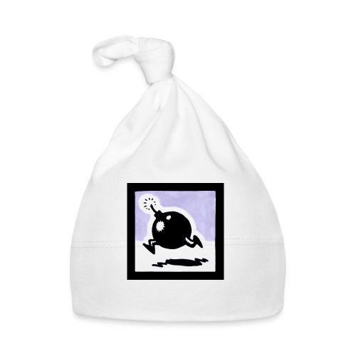 bomba - Cappellino neonato