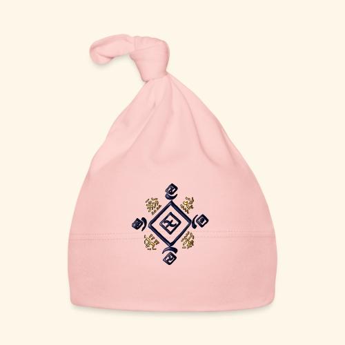 Samirael solo - Baby Mütze